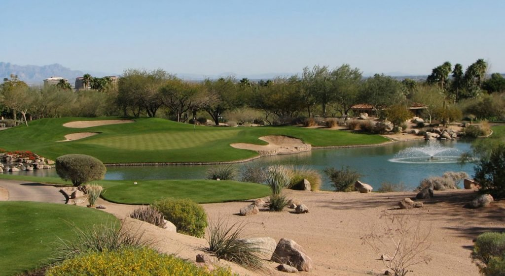 "This is exactly what Nevada County needs: more golf courses and other ""active adult"" crap."