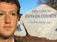 Zuckerberg to Teach Nevada County How To Use the Internet