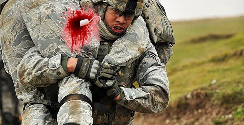 wounded-soldier-tampon_featured