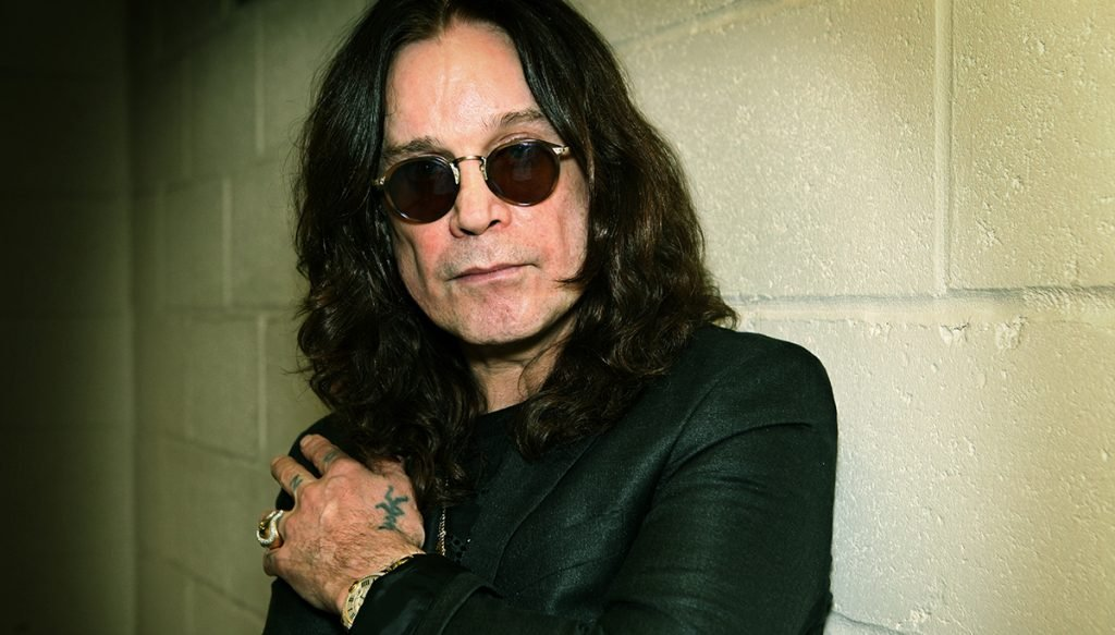ozzy-interview-main-profile-pic
