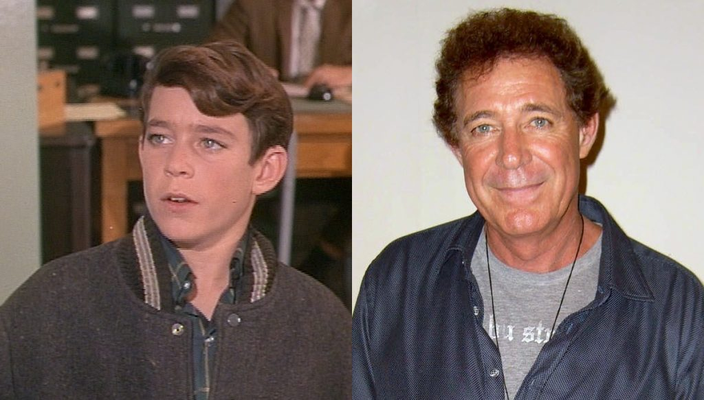 The Fox News Facebook Channel is reporting that actor Barry Williams was shot and injured by Santa Barbara police after a high-speed chase.
