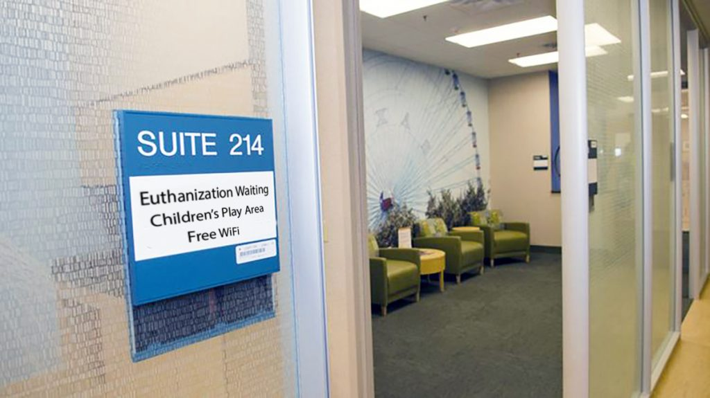In a cost-cutting measure, the Obama Administration has big plans for the VA.