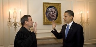 President Obama is willing to trade the Second Amendment for a Supreme Court nomination.