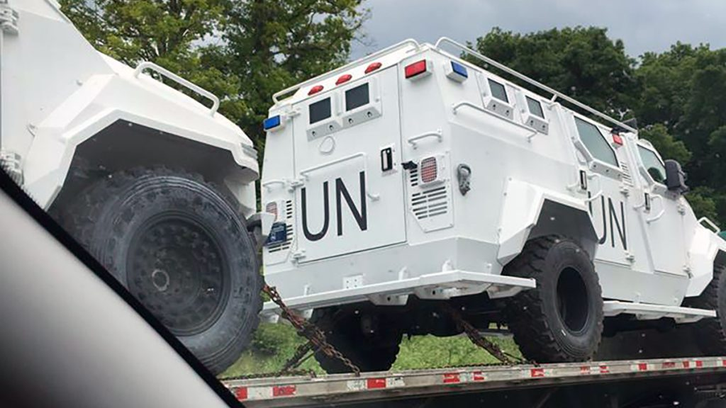 UN-vehicle-1