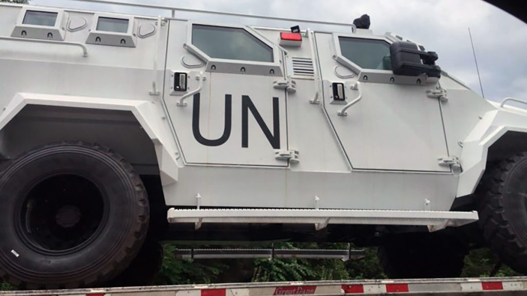 UN-vehicle-3-768x576