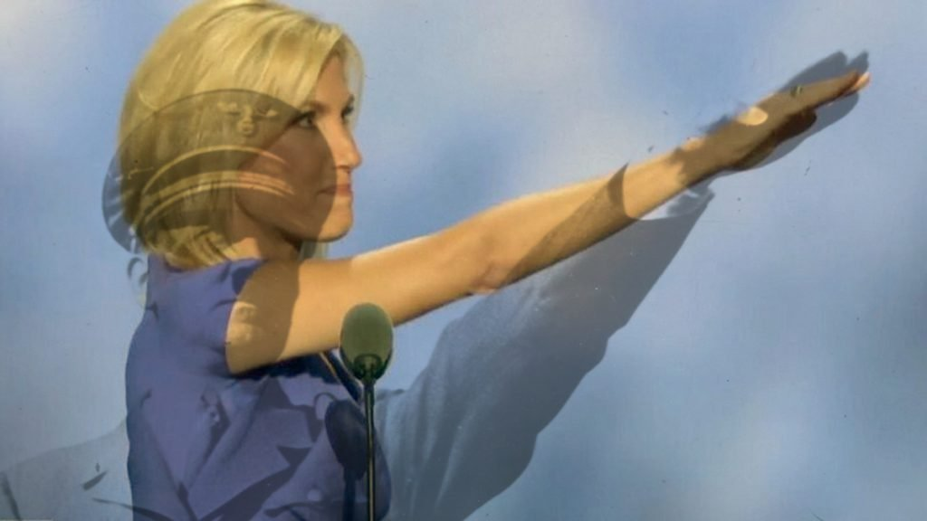 Laura Ingraham: What's the big deal?