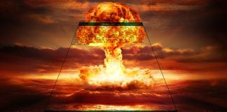 The nation's nuclear weapons codes were found on iTunes, a WikiLeaks article is alleging.