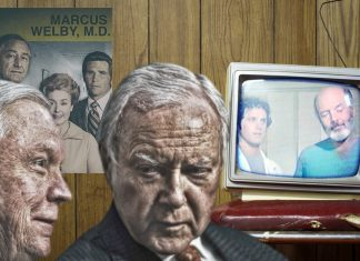 Trump wants to replace doctors with Republicans who have watched a lot of doctor television shows.