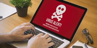 Russian-backed hackers have altered popular Fake News browser plug-ins and inserted a virus.