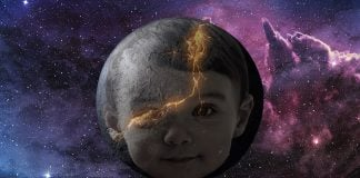 Nibiru is expected to be a trending baby name in 2017.