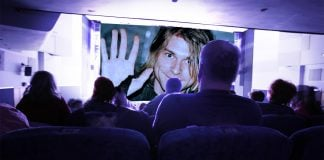Former Nirvana front man Kurt Cobain will close out the annual 2018 Consumer Electronics Show in holographic form.