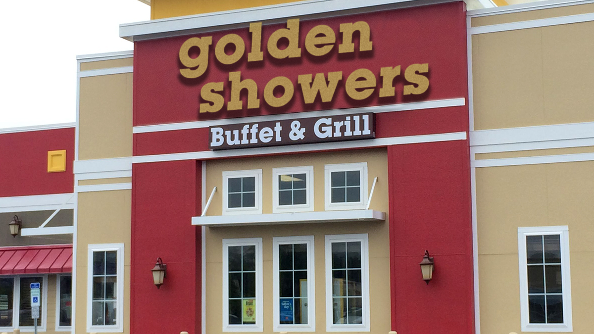 The restaurant chain known as Golden Corral plans to change its name slightly in honor of the 45th President of the United States, who will be sworn in at the end of this week.