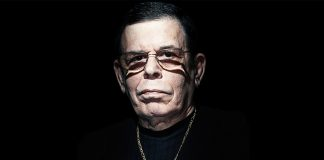 Paranormal and semi-retired radio host Art Bell will return to the airwaves on Nevada City CA's KVMR.