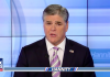 America has given Sean Hannity just 24 hours to resign if he can't prove that he's not a charlatan.