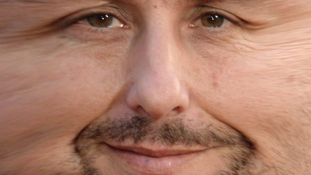 Paramount Pictures is betting on Adam Sandler in their upcoming film The Pizza Delivery Guy.