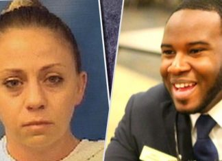 The Dallas district attorney has posthumously charged murder victim Botham Jean with marijuana possession.