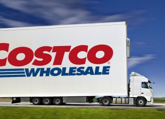According to several road safety experts, the new Costco-sized delivery trucks are dangerous.