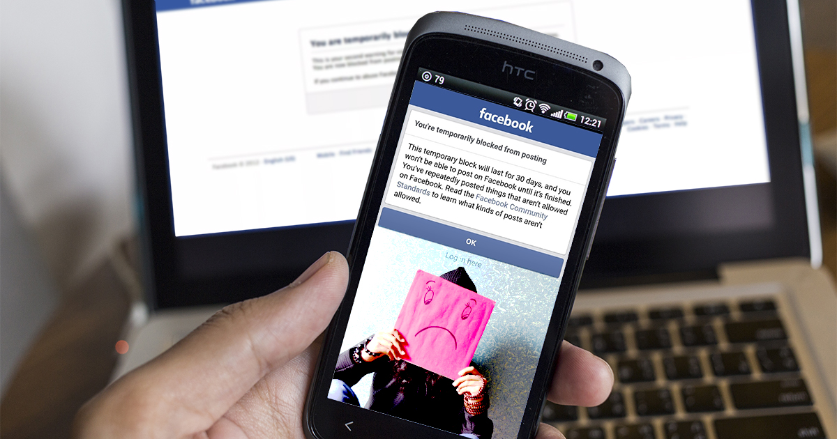 Social media giant Facebook is currently working through its issues.