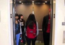 A California man will spend up to 30 days in prison for accidentally farting in a Malaysian elevator.