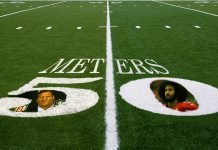 A leaked memo suggests that the NFL has plans to convert the 100 year old organization to the metric system.