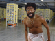 Amazon Warehouses Now Issuing Adult Diapers to Workers